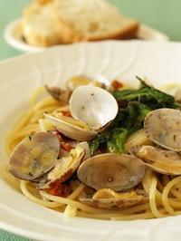 【参加者募集】3月のイタリア家庭料理クラス - シニョーラKAYOのイタリアンな生活