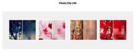 St-M2 Photo File No.149「 色あそび その1」 - ST-M2 Blog