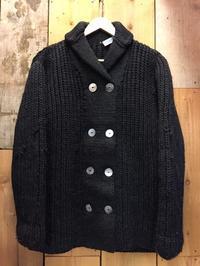 2月22日(水)大阪店ヴィンテージ&スーペリア入荷!!#4 USオールドアイテム!!30's Shawl&BuckleBack!! - magnets vintage clothing コダワリがある大人の為に。