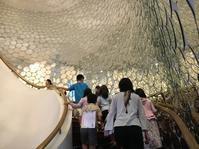 「子どもツアー@シンガポール・ビエンナーレ」現代アートの祭典を満喫! - シンガポール ミュージアム 日本語ガイド