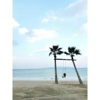 ぐるりItoshima - pineのあしおと