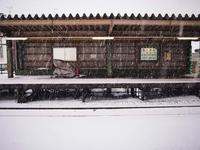 2月21日 今日の写真 - ainosatoブログ02