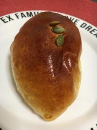 堀江のパン屋さん。 - お料理大好きコピーライター