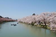 三月の弁慶 - 極楽 浮遊 生活