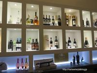 """シエナで立ち寄りたいエノテカ """"エンポリオ・メディテッラネオ"""" - イタリアワインのこころ"""