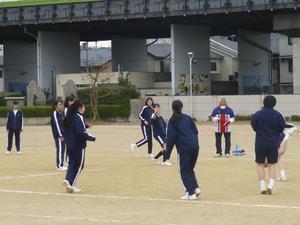 中学スポーツ大会 - seibolife