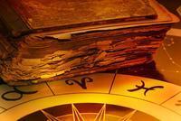 インド占星術の黄道12宮と十二支はつながっているのだろうか? - チェンマイUpdate