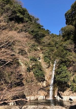 六甲山と瀬織津姫 89 ブラタモリ神戸 - 追跡アマミキヨ