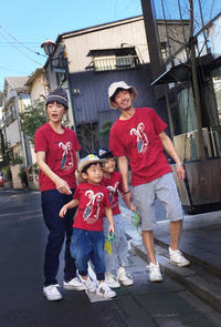 Wafflish Waffleスポット企画のお知らせ - kurumi blog