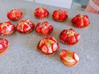 キッズ春休みクッキングレッスン - 神戸のお菓子教室  Gateaux de Shina
