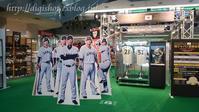 宮崎到着、明日からWBC侍ジャパン宮崎合宿を見学します。 - Out of focus ~Baseballフォトブログ~