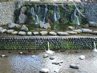 『川原町と長良川風景~』 - 自然風の自然風だより