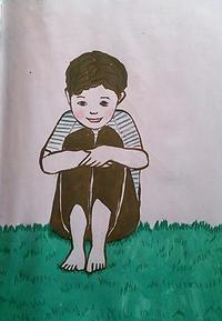 着々準備 - たなかきょおこ-旅する絵描きの絵日記/Kyoko Tanaka Illustrated Diary