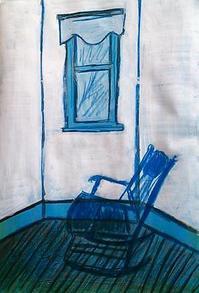 いい意味でおばさん化 - たなかきょおこ-旅する絵描きの絵日記/Kyoko Tanaka Illustrated Diary