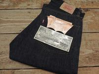 Dead Stock LEVI'S - TideMark(タイドマーク) Vintage&ImportClothing
