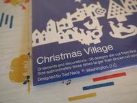 クリスマスらしくないVintageクリスマス物@東スリフト巡り - 気ままなLAヴィンテージ生活