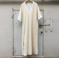 gown & foundation - Lapel/Blog