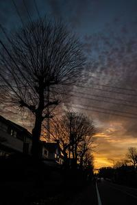Softly As In A Morning Sunrise - Soul Eyes