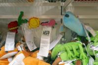 IKEAの雑貨雑感 その七 <前編> - 役に立ちそうでなかなか役に立たないような気がするブログ