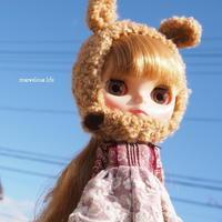 ミシャさん - marvelous life