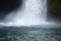 浄蓮の滝 Joren Fall - my gallery-2