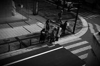 万代シティ三寒四温 - Yoshi-A の写真の楽しみ
