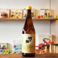 味の母 / 味の一醸造 - bambooforest blog