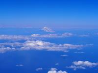 富士山の日 - Bistroミドリの徒然日記