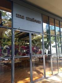 素敵すぎるタイ料理レストラン・Ma Maison@プルンチット - ☆M's bangkok life diary☆