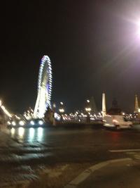 パリに到着♡ ホテルチェックイン - Orchid◇girL in Singapore Ⅱ