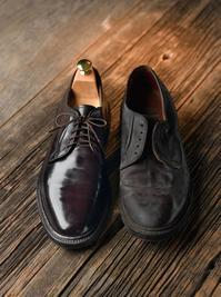 イベントのご案内 @横浜上大岡 - 表参道駅徒歩1分 M.モゥブレィ公式ショップ  青山エリアで靴磨き、ブーツのお手入れができる店!