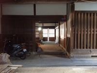 天理の家 進捗状況1  - 「木の家づくり」奈良の設計事務所FRONTdesign 女性建築士の設計ウェブログ