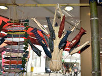 くりこま商家のひな祭り - 情報開発研究会_東北プロジェクト