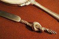 ペーパーナイフ - Antiques&Junk  RoseRing   アンティークス  ローズリング