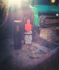 vape pic! - source5 vape fuel
