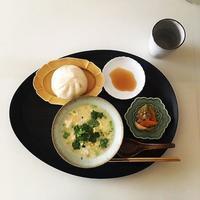 休息日も必要です - 料理・器・花・上質な暮らし教室『COUTURE de Miue クチュール・ドゥ・ミュウ』神戸・芦屋・西宮・夙川・苦楽園・大阪