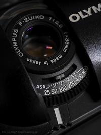 XAの熱量 - M2_pictlog