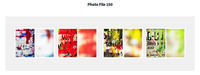 St-M2 Photo File No.150「 色あそび その2」 - ST-M2 Blog