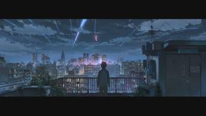 スパークル [original ver.] -Your name. Music Video edition- 予告編 - taka@でございます!