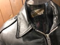 これからがメインシーズンのジャケット!!!(T.W.神戸店) - magnets vintage clothing コダワリがある大人の為に。