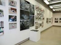 二度と来ない一瞬を撮る・・・・日本写真芸術専門学校  卒業作品展 - 陶芸ブログ 限 無 窯    氷裂貫入青瓷の世界