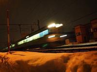 2月23日 今日の写真 - ainosatoブログ02