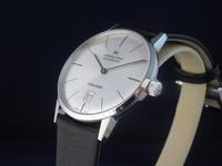 ハミルトン イントラマティック - 熊本 時計の大橋 オフィシャルブログ