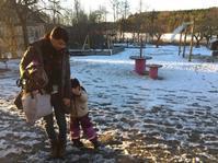スウェーデンと日本の幼児教育の違い - スウェーデンで理想の生活 ~ 家族の幸せを求めて
