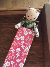 お人形【イタリア】 - ひと・モノ・くらし~つくばの小さな雑貨店『motomi』~