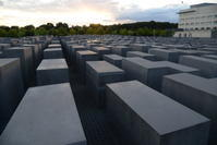 もっと認知度の高い場所であるべきだ(ベルリン) - せっかく行く海外旅行のために