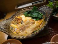 旨辛味噌鍋定食 【大戸屋 大船店】 3 - 海辺でひとりごと。