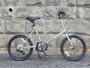 BRUNO MIXTEからFLAME bike限定カラー - かずりんブログ