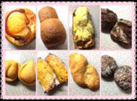 431、  マツパン - KRRK mama@福岡 の外食日記