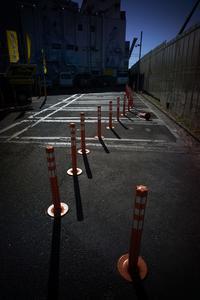 shimokitazawa 1:38PM - Slow Photo Life